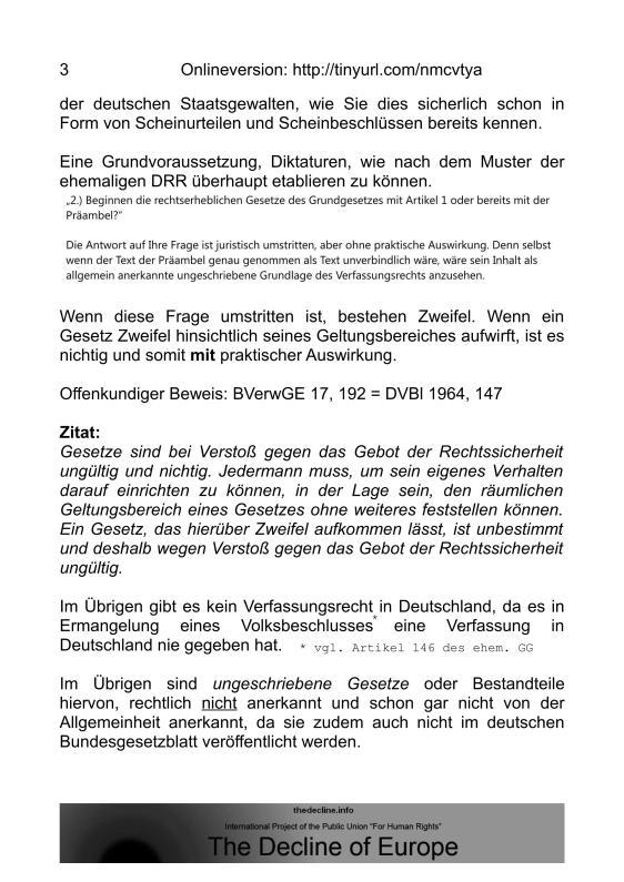 Scheinurteile und Scheinbeschlüsse - Neue Richtervereinigung _02