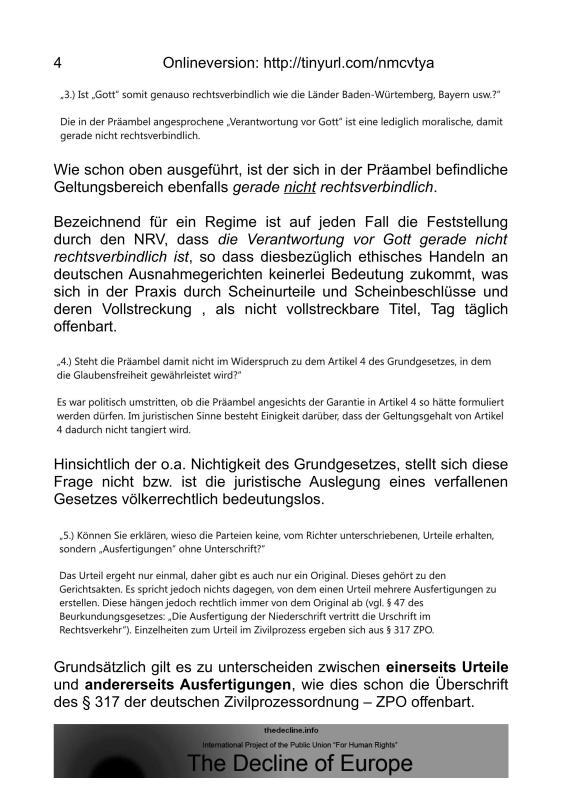 Scheinurteile und Scheinbeschlüsse - Neue Richtervereinigung _03