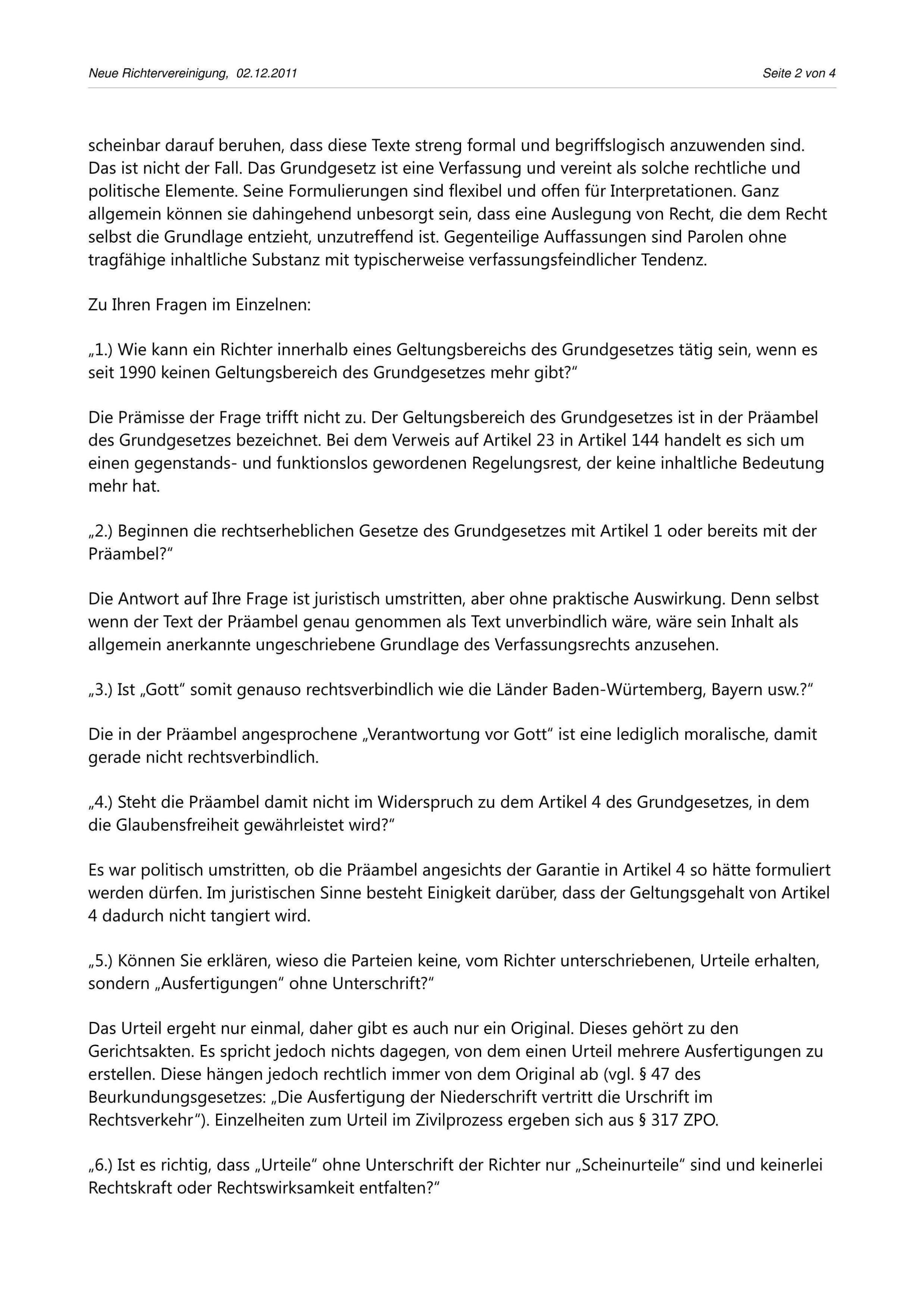 Berühmt Präambel Arbeitsblatt Zeitgenössisch - Mathe Arbeitsblatt ...