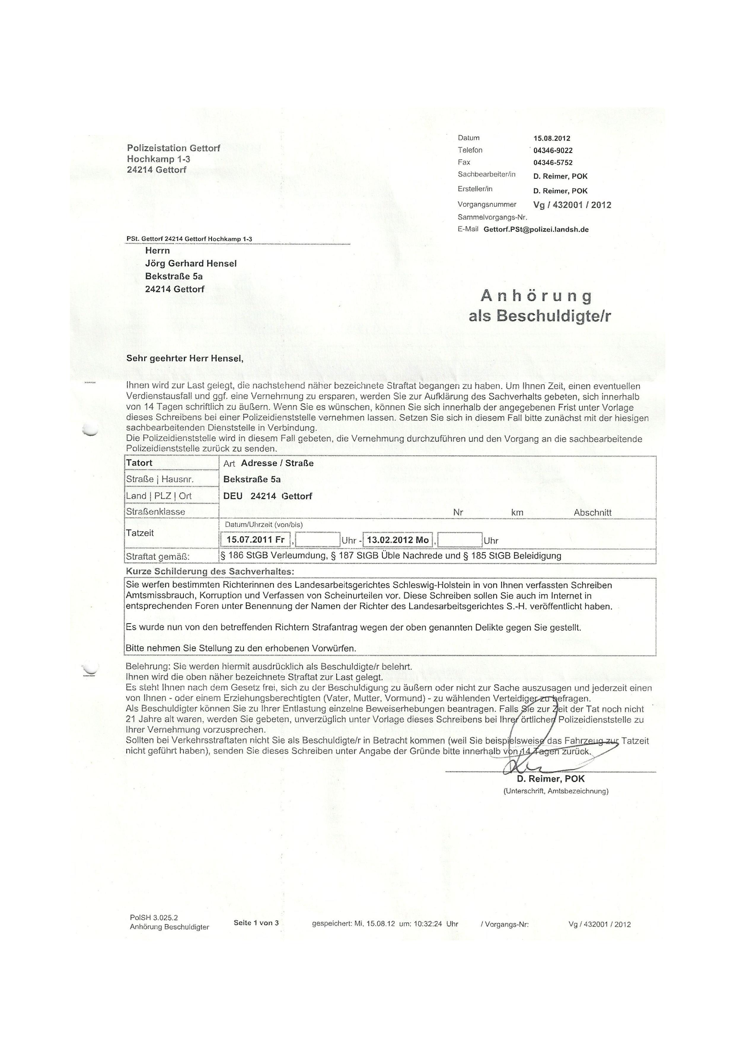 birgit willikonsky menschenrechtsverletzungen im unternehmen brd. Black Bedroom Furniture Sets. Home Design Ideas