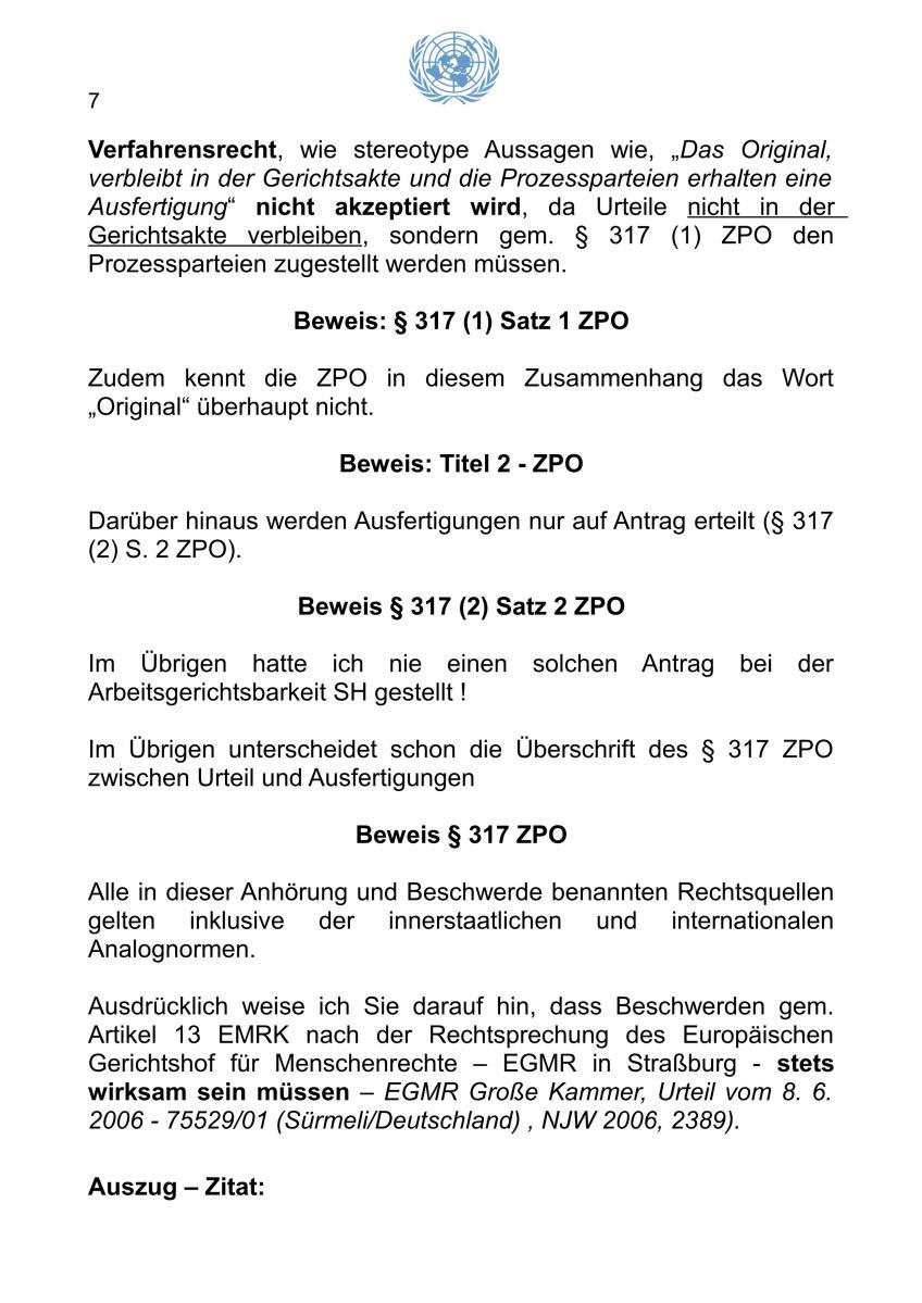 Beweisanträge an POK Reimer_06