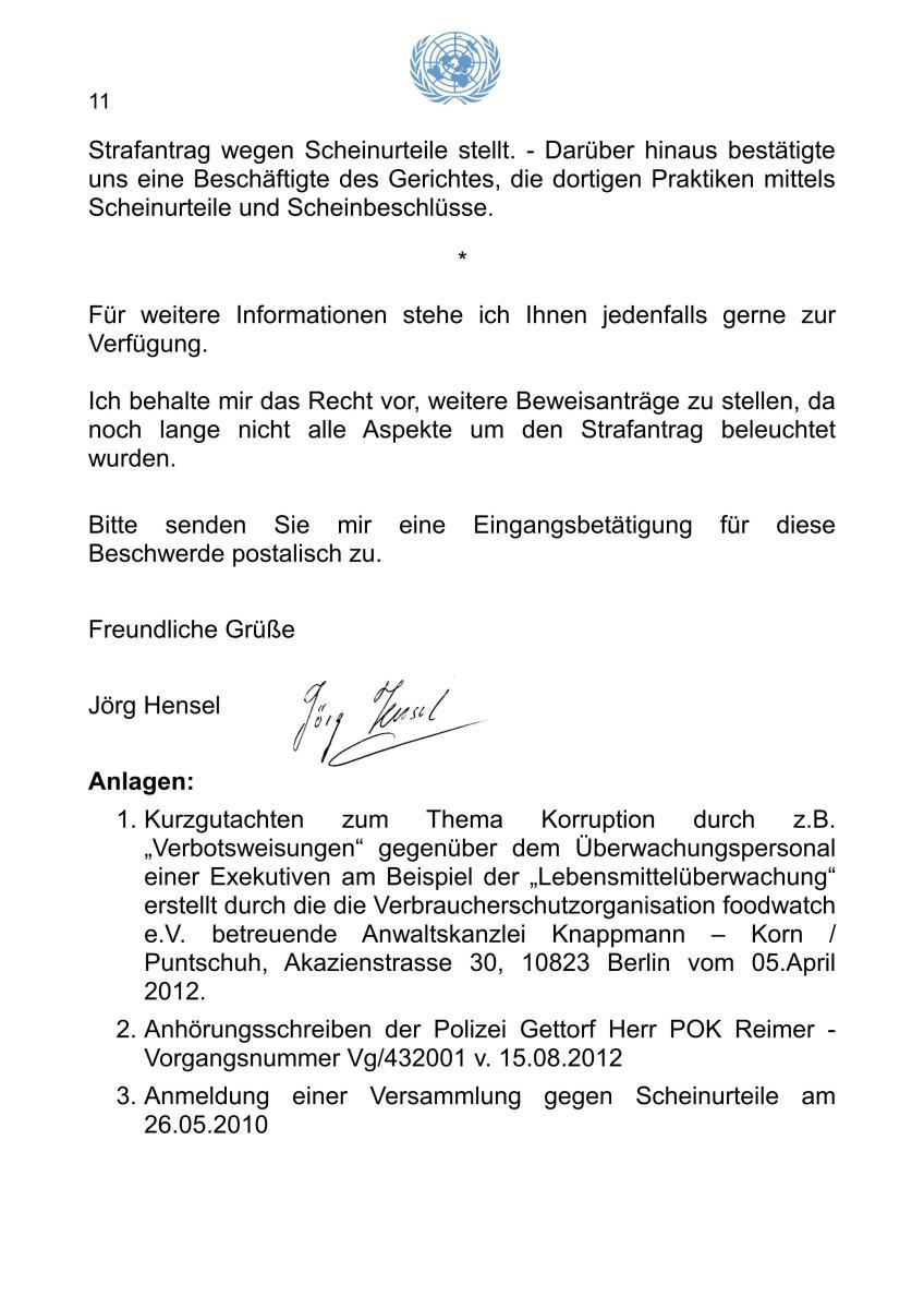 Beweisanträge an POK Reimer_10