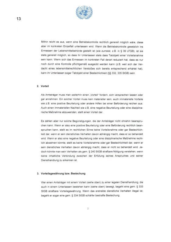 Beweisanträge an POK Reimer_12