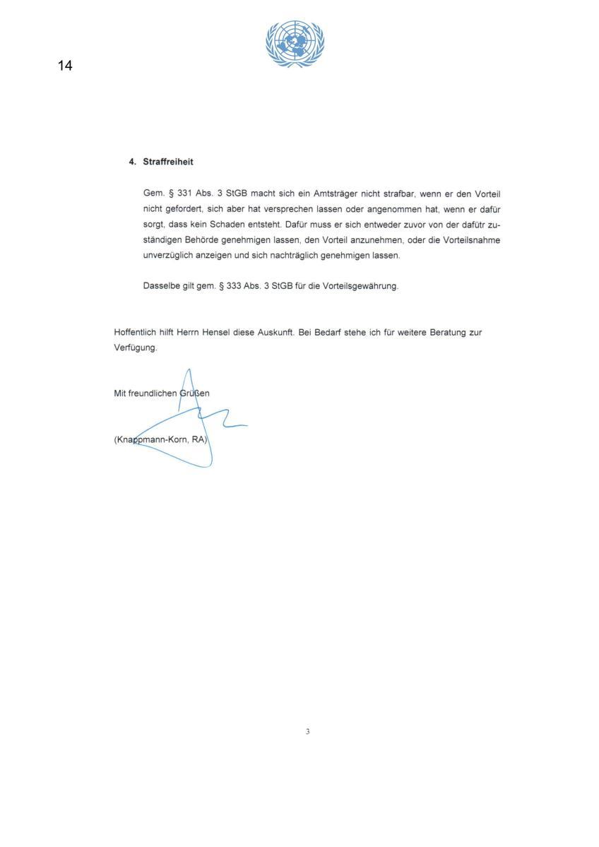 Beweisanträge an POK Reimer_13