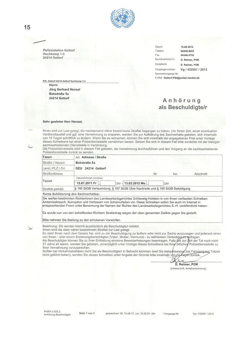 Beweisanträge an POK Reimer_14