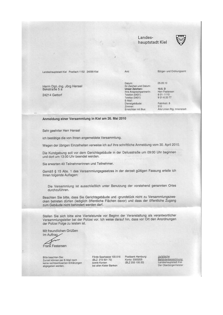 Beweisanträge an POK Reimer_15