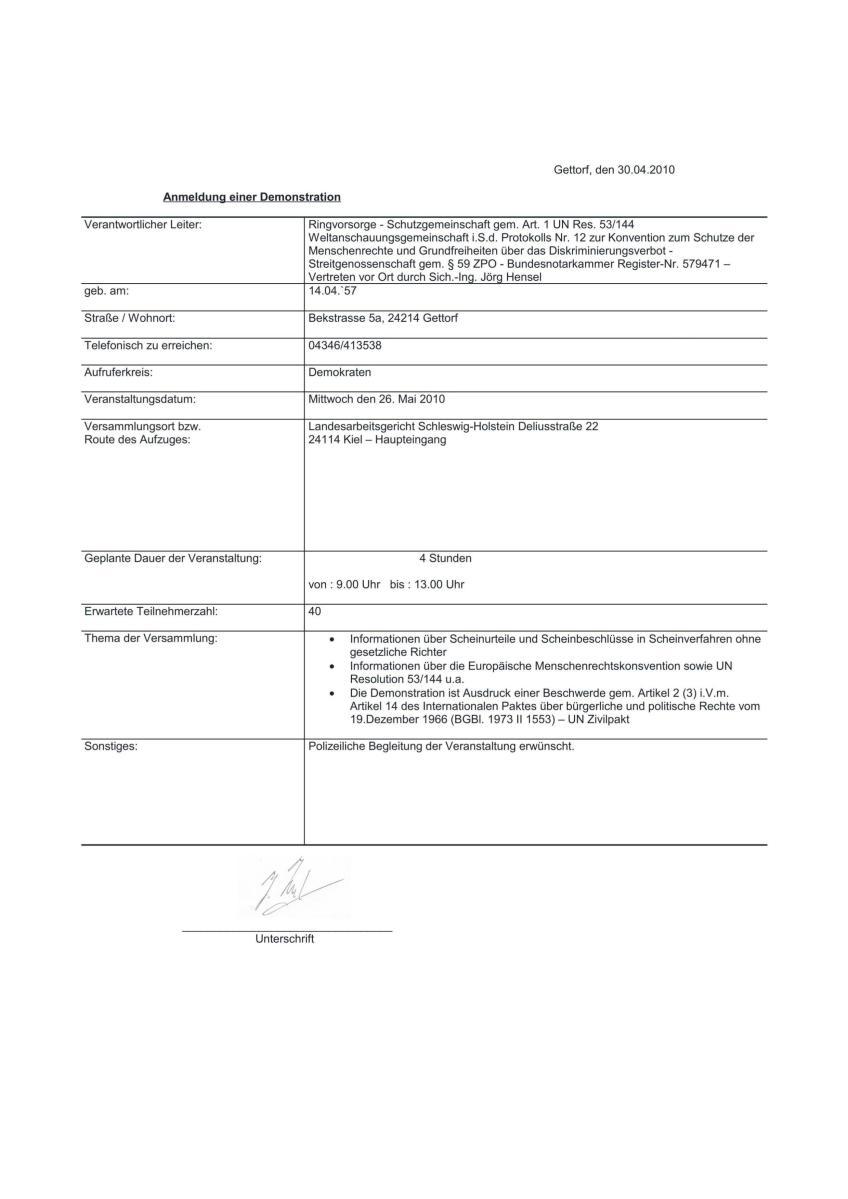 Beweisanträge an POK Reimer_16