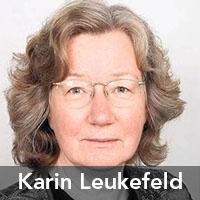 leukefeld