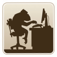 ComputermMonkey_web_istock
