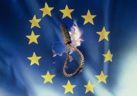 Todesstrafe In Der Europäischen Union Menschenrechtsverletzungen
